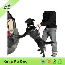 Pet Dog Lift assist Harness