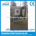 Eléctrica caja de laboratorio dental horno/prótesis que hace el equipo/zirconia horno dental