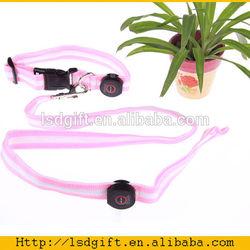 High quality electronic custom lighter leash
