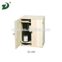 customize cheap wine box for Russian