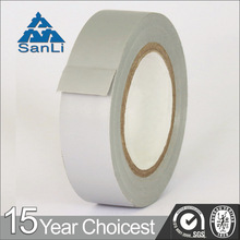 Gray Made in China Air Conditioning Insulation Tape