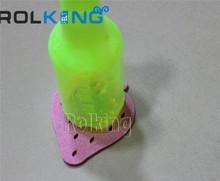 2mm high quality felt cup coaster/mat/pad