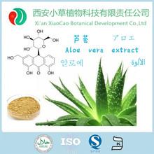 Beauty skin product 100% pure aloe vera powder /aloe vera