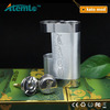 2014 most popular box ecig kato mechanical mod kato mod on sale stainless steel Kato Mod clone vaporizer cloutank M3 M4