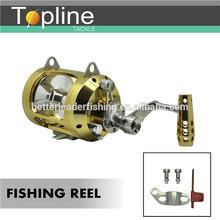 2014 sw20 big game trolling reel golden fish fishing reel