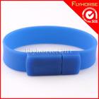 silicone key holder bracelet