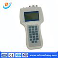 Hzdcy- s1 electricidade medidor portátil de energia monof&