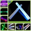 2014 creative promotion gift business gift items waterproof party favors led glow foam sticks