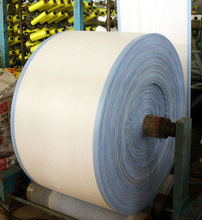 raw material for plastic bags