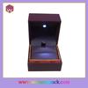 Hot sale ring box led light (WH-0776)