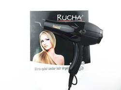 RUCHA Hair Salon Professional Customized Hair Dryer 2000W