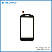Mobile touch screen panel for lg vn270