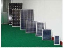 low prices for solar panels,solar light,ooi solar panel laminator,using for solar power system for home