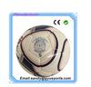Buy cheap soccer balls in bulk JB-023