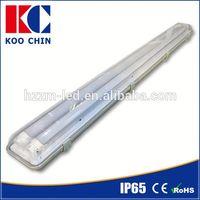 led tri-proof tube light . new led patriot lighting products ul 30w tri-proof led light