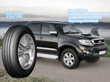 Radial passenger car tire, Vans Mini Van tire with dot ,ECE ,ISO,GCC certificate 12inch,13inch,14inch