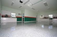 ZhengOu Epoxy based garage floor paint /Coating