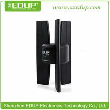 EDUP Long Range USB WiFi Dongle Wireless Adapter with 13dBi Antenna