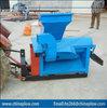 corn sheller machine /corn thresher