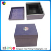 2014 new arrival fancy gift boxes sale