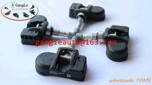 A0009057200 TPMS Sensor tire pressure sensor FOR 10-13 Mercedes Benz C CL CLK CLS E G GL GLK ML R S SL SLK SLS AMG