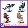 heavey duty industrial chairs , classic barber chairs , heavy duty folding chair