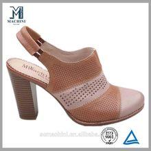 Sexy hot women fashion new style pumps lady shoe 2013