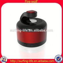 New Design Portable Speaker Pc Speaker Impedance