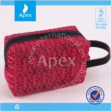 cosmetic bag travel cosmetic bag case