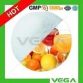 China fabricante de vitamina k3 msb, vitamina k3 mnb, vitamina k3 msb/mnb fornecedores na china, fabricantes