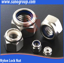 The best nissan for hex bolt and nut class 10.9