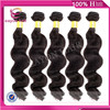 wholesale on line Loose wave 22 24 26 28 30 inches brazilian 5a weave hair