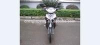 NEW DESIGN 110CC motorcycle SIRIUS MOTORCYCLE