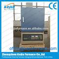 Caixa de grande capacidade de zircônia dental forno / coroas de zircônia preço zircônia coroas de porcelana