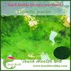 100% Natural Organic Chlorella Powder(Broken Cell Wall)