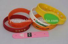 Made in Dongguan Factory OEM new bracelet touch ball pen