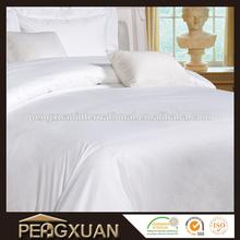 factory price!!! high quality hotel use elegant luxury fashion comforter sets bedding sets