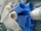 Keqiang glass silicone vacuum bag