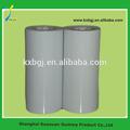 высокое качество самоклеящаяся бумаги формата а4 штрих-код стикера сделано в китае