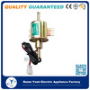 HEP-02A FOR TOYOTA for NISSAN for MAZDA MID-EAST COUNTRIES ALL COPPER WIRE and Copper clad aluminum