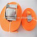 Alibaba de china tela caliente de la venta de las correas para correa de trinquete