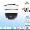1080p dome security indoor video wireless wifi IP camera coolcam 1080p dome hidden wifi IP camera