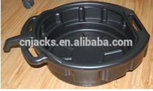 15L transmission oil pan
