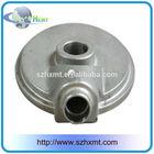 Good Quality aluminum die cast junction box
