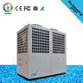 2014 marca nuova pompa di calore serie fonte di aria pompa di calore piscina fornitore porcellana