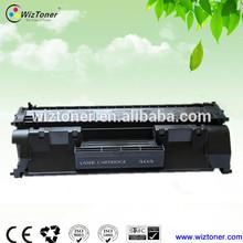 CE505A For printer HP HP LaserJet P2030/2035/2050 /2055 laser toner cartridge
