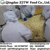 Hot Sale Peeled Garlic, Fresh Pure White Garlic For UK Market