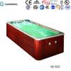Free massage video hot tub sex spa bathtub outdoor spa tub