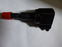 dry Ignition coil price 30520-PWC-003
