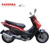 PT110BB-4 Chongqing High Quality 125cc 110cc Low Price Super Cub 70cc